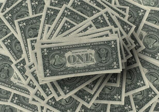 USD/JPY Price Forecast - US Dollar Sluggish Against Yen
