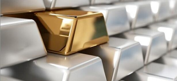Silver Price Forecast - Silver Markets Stabilize