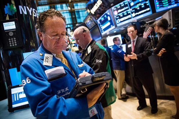 S&P 500 Price Forecast - Stock Markets Relatively Quiet On Friday