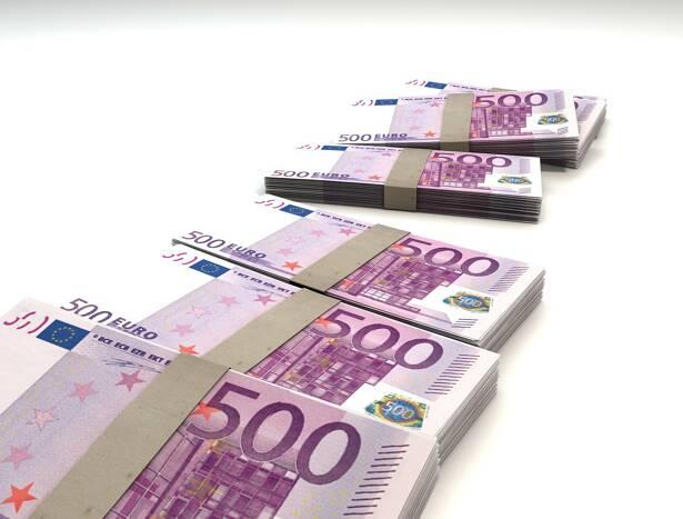 EUR/USD EUR/GBP DAX