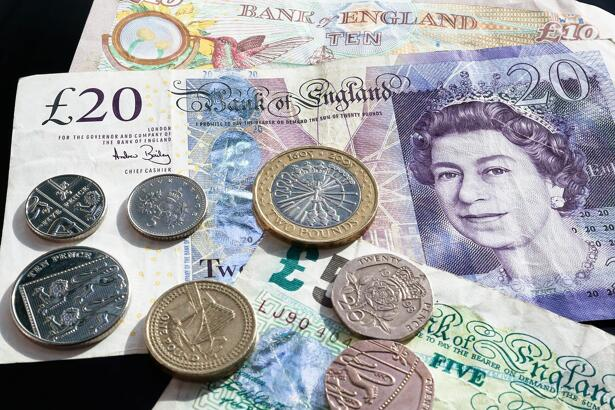 GBP/USD, GBP/AUD
