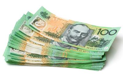 Bitcoins to australian dollars vs us dollars bonus 200 gsbettingnet