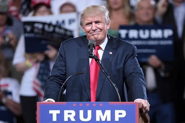 Donald_Trump
