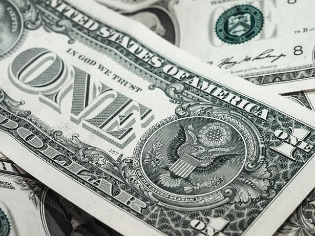USD/JPY, GBP/USD, AUD/USD
