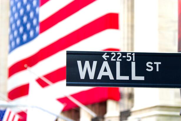 U.S. Stock Indexes