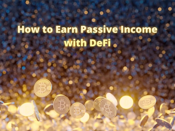 How-to-Earn-Passive-Income-with-DeFi