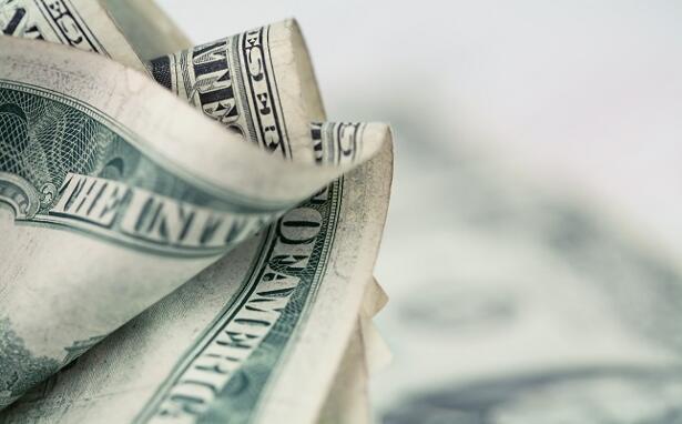usd, dollar