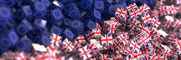 Europe and United Kingdom political and economic relationship, 3