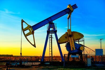 Crude Oil Price Forecast - Crude Oil Markets Continue to Dance in Triangle