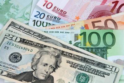 EUR/USD, GBP/USD Analysis & Setups 16 - 18 June 2021