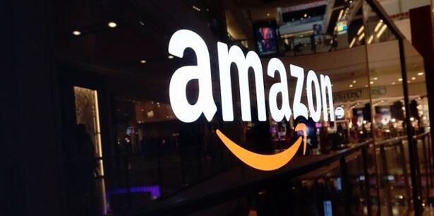 Amazon and Google Earnings