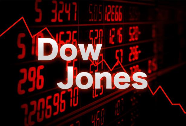 E-mini Dow Jones Industrial Average (YM) Futures Technical Analysis –