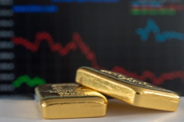 Gold Apr '21 Futures Options Prices - blogger.com
