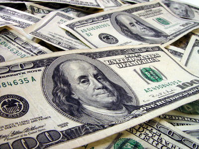 USD/JPY Price Forecast - US Dollar Continues to Moonshot Against Yen