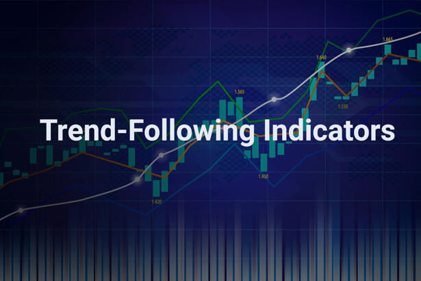 The Complete Guide to Trend-Following Indicators