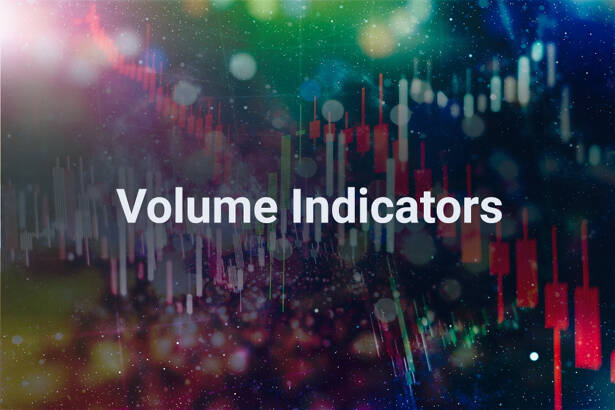 The Complete Guide to Volume Indicators