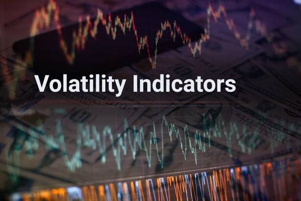 Volatility Indicators