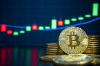 tarptautinis bitcoin exchange reddit crypto bot