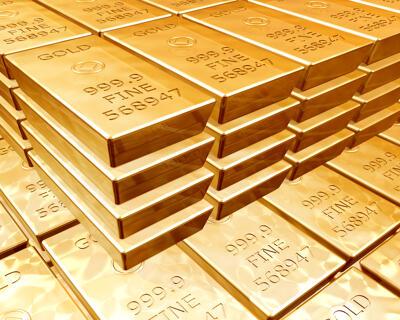 Gold Price: पिछले कुच दिनों से आसमान छू रहे हैं 22 और 24 कैरट सोने के दाम, जानिए आज कितनी हुई बढोत्तरी