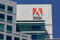 Adobe Systems headquarters in Silicon Valley