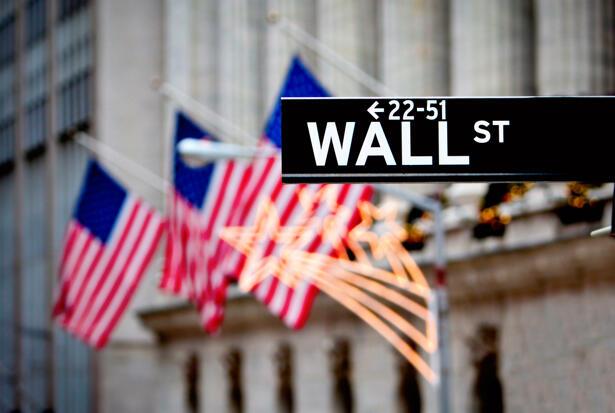 U.S. Stock Market