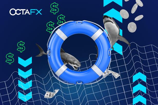 OctaFX_New Risk Score