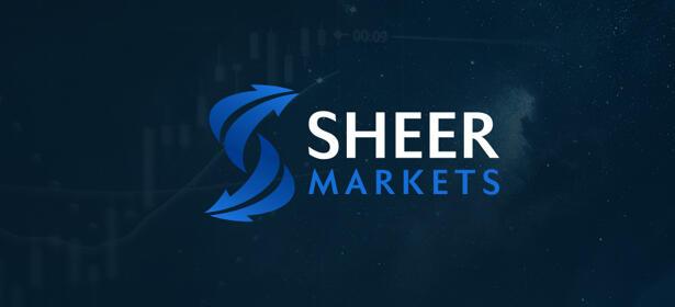 sheer-markets