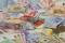 money, currencies