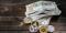 cryptos with US Dollar