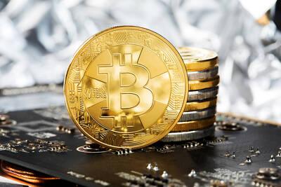 riscatto virus bitcoin