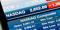 E-,mini NASDAQ-100 Index