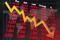 US Stock Index Futures