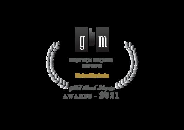 2021-Logo1-Best-ECN-Broker-Europe-RoboMarkets