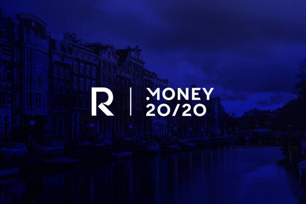 Money 2020_750x500