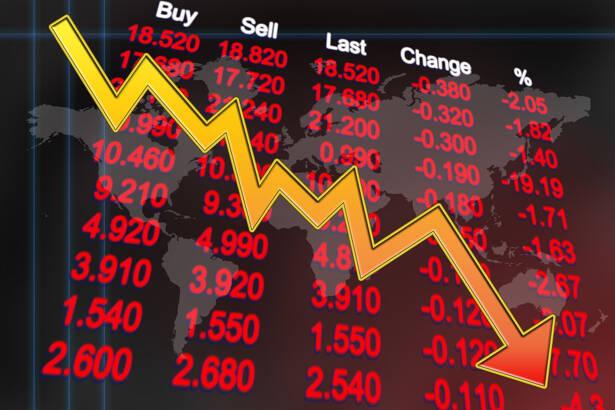 S&P 500, NASDAQ Composite, Dow Jones
