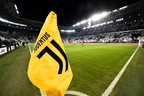 Serie A - Juventus v Parma