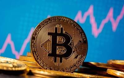 bitcoin su metatrader