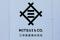 FILE PHOTO: Logo of Japanese trading company Mitsui & Co. is seen in Tokyo