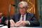 Federal Reserve Chairman Powell testifies on Capitol Hill in Washington