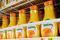 File photo of Pepsico's Tropicana juice is seen on display