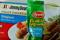 Tyson foods Inc and Hillshire Brands Jimmy Dean