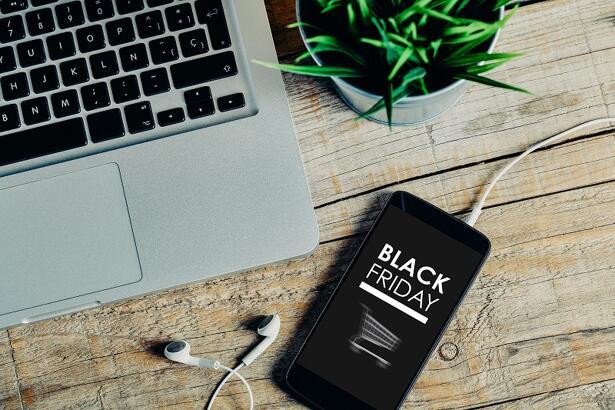 black friday simple fx