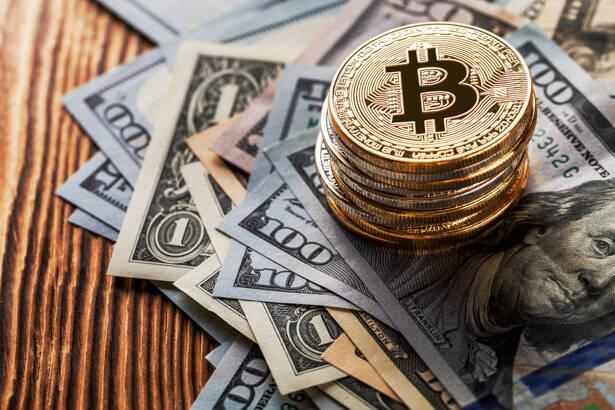 国内でも取引やレンディングサービスなどを活用して、暗号資産の運用を行うことができます。