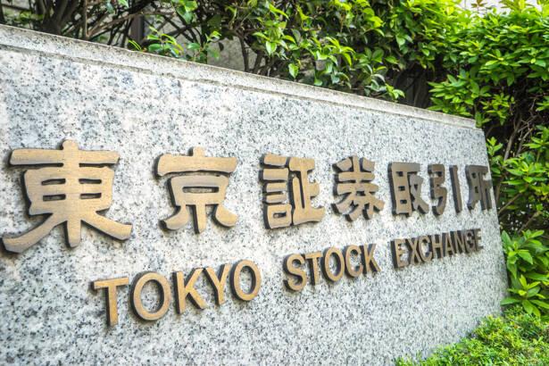 6月14日の週はトヨタ株の1万円超えを受け急反発となるも一転、FOMCの影響を受け東京市場は反落