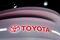 トヨタの今期営業益は13.8%増の2.5兆円へ、コロナからの回復見込む