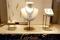リシュモン、4ー6月は129%増収 米州の宝飾品が好調