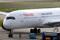 エアバス、天津の最終組立工場から初めて「A350」を引き渡し