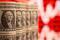 NY外為市場=ドル上昇、FRB当局者のタカ派発言で
