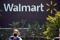 米ウォルマート、自動運転車の商品配送でフォードと提携