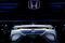 ホンダ、電動SUV「プロローグ」の米年間販売7万台目指す